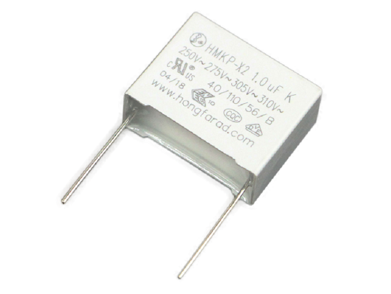 VISHAY VDE x2 interference suppression capacitor 2,2µf 310vac bfc233910225 5 Piece